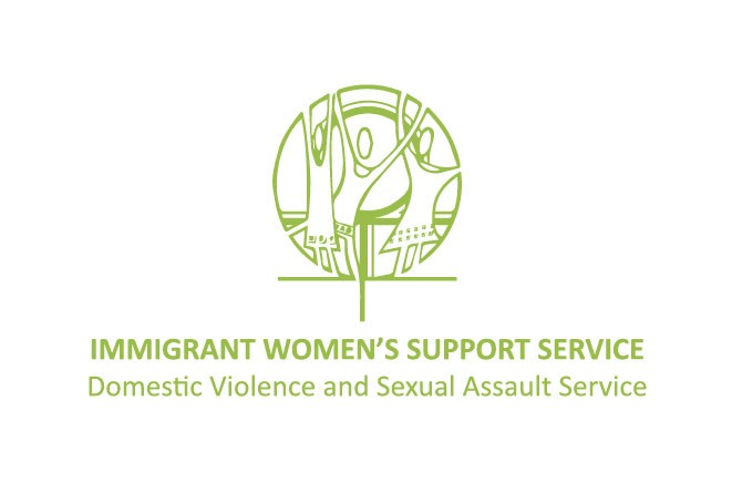 Immigrant Women's Support Service