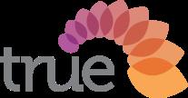 True Relationships Organisation Logo