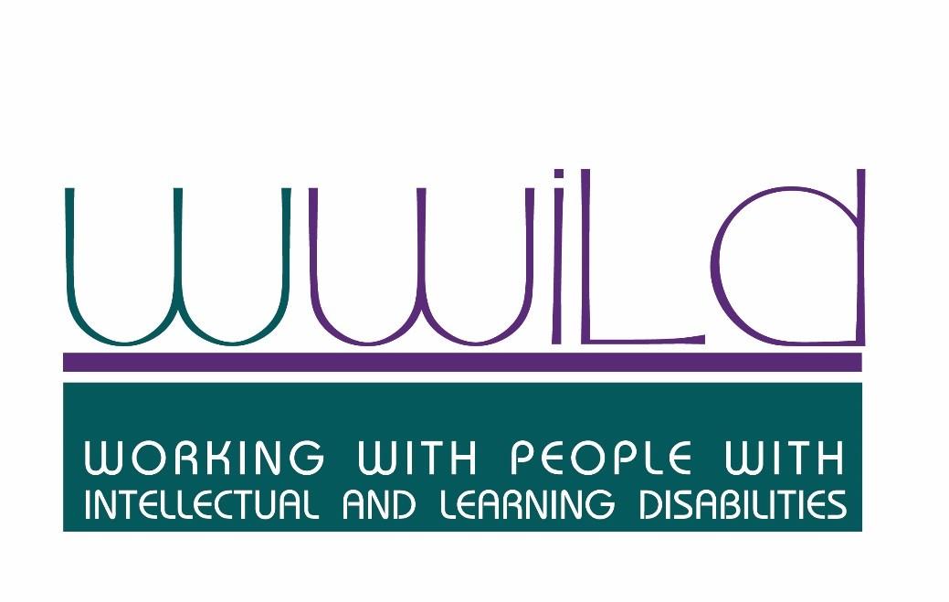 WWILD Organisation Logo
