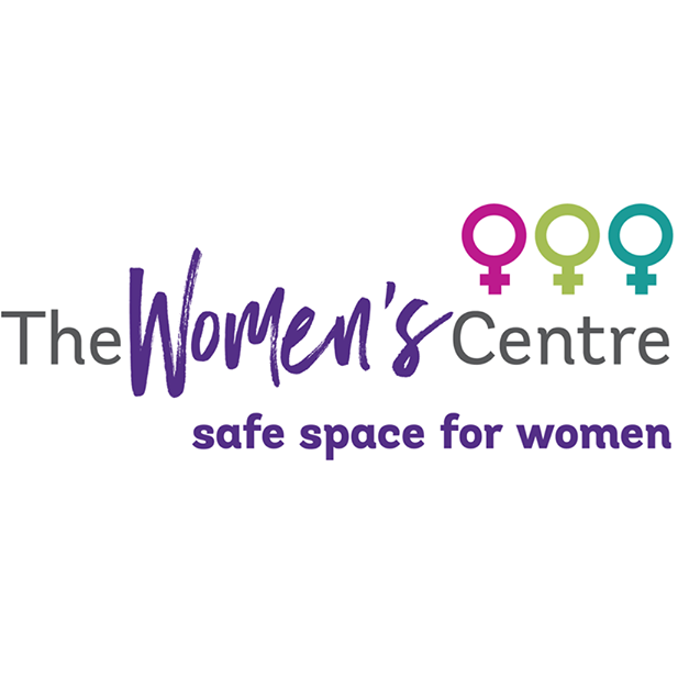 The Women's Centre Townsvile Logo