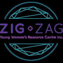 Zig Zag Organisation Logo